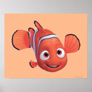 Nemo 4 poster