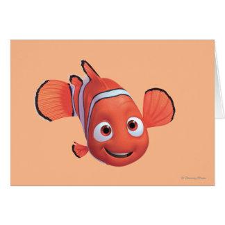 Nemo 4 tarjeta