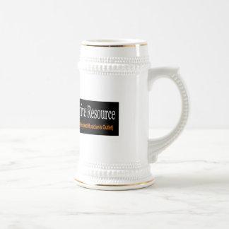 NEMO Beer Stein Coffee Mug