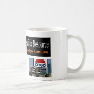 NEMO - Commemorative Hanover Theatre Drinkware Coffee Mugs