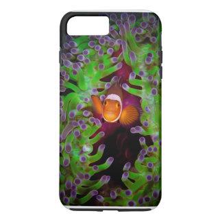 Nemo Fish In The Reef iPhone 8 Plus/7 Plus Case