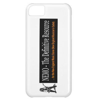 NEMO iPhone 5 Protector iPhone 5C Covers