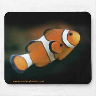 Nemo Mousemat Mouse Pad