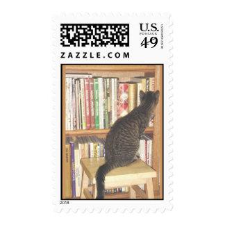 Nemo Postage Stamps