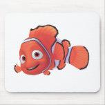 Nemo Tapetes De Ratón