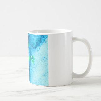 nemofish taza de café
