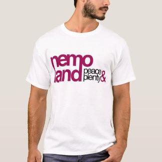 Nemoland T-Shirt