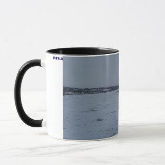 Nemunas-155 Mug