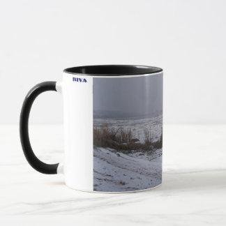 Nemunas-162 Mug