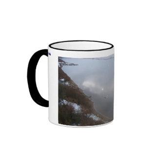 Nemunas-172 Ringer Mug