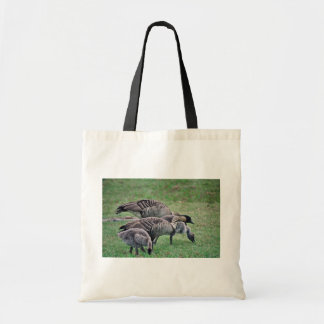 Nene Tote Bag