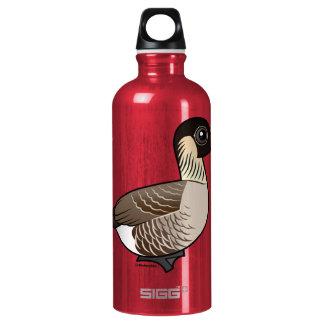 Nene Water Bottle