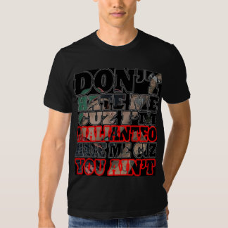 Nengo Flow design T-Shirt
