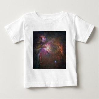Nénuleuse d' Orion Baby T-Shirt
