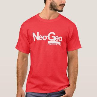 Neo-Geo T-Shirt