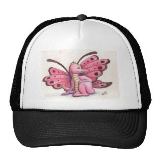 Neo Hat