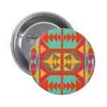 Neo Native Tribal Buttons