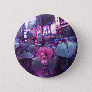 Neo New York Button