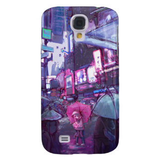 Neo New York Case for iPhone 3G/3GS Galaxy S4 Covers