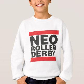NEO Old School Sweatshirt