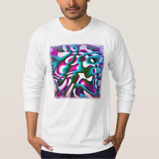 NeoMetro 016 T-Shirt