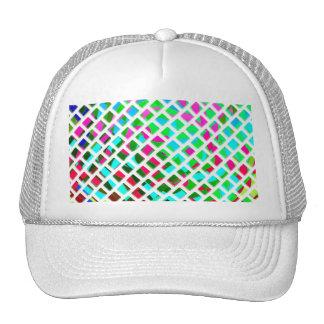 NeoMetro 061 Trucker Hat