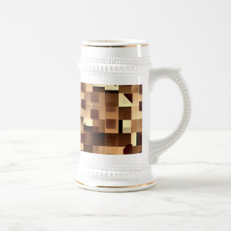 NeoMetro 062 Mugs