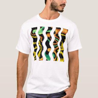 NeoMetro 068 T-Shirt
