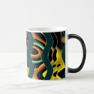 NeoMetro 068a Magic Mug