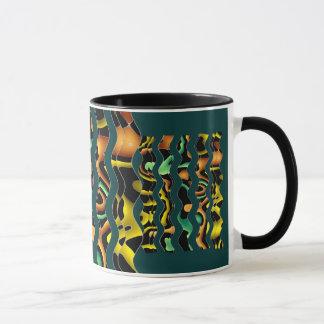 NeoMetro 068b Mug
