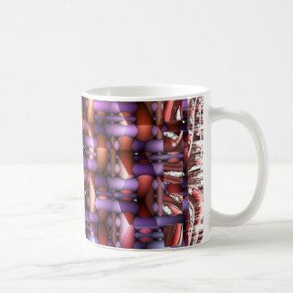 NeoMetro 121a Coffee Mug