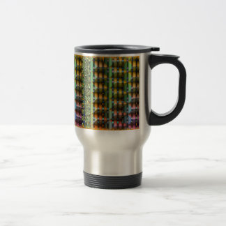 NeoMetro 122a Travel Mug