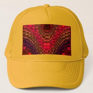 NeoMetro 144 Trucker Hat
