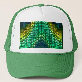NeoMetro 145 Trucker Hat
