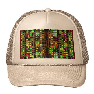 NeoMetro 149 Trucker Hat