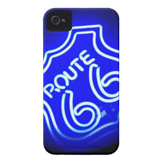 Neon 66 Case-Mate iPhone 4 case