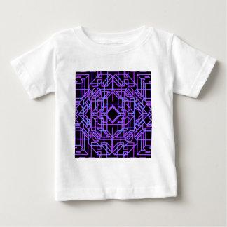 Neon Aeon 1 Baby T-Shirt
