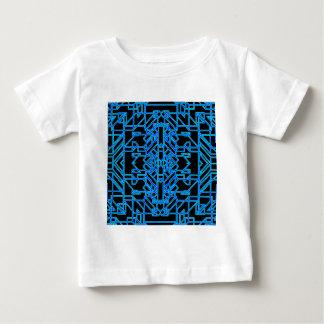 Neon Aeon 4 Baby T-Shirt