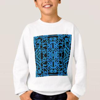Neon Aeon 4 Sweatshirt