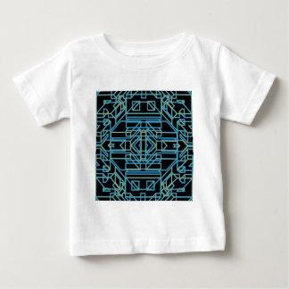 Neon Aeon 5 Baby T-Shirt
