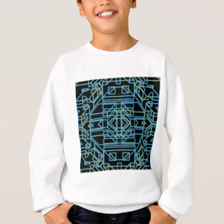Neon Aeon 5 Sweatshirt