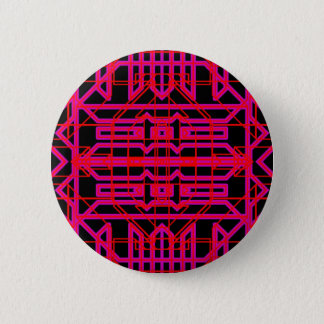 Neon Aeon 6 Button
