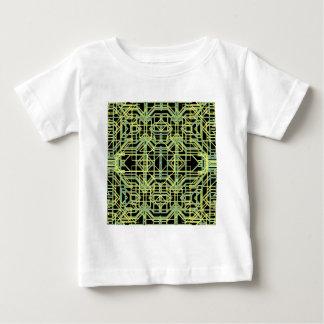 Neon Aeon 8 Baby T-Shirt
