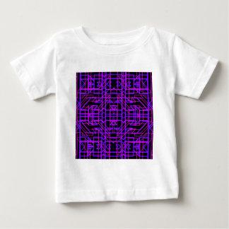 Neon Aeon 9 Baby T-Shirt