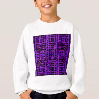 Neon Aeon 9 Sweatshirt