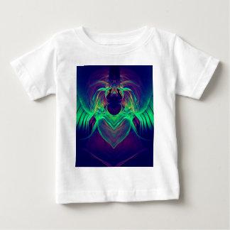Neon Angel.JPG Baby T-Shirt