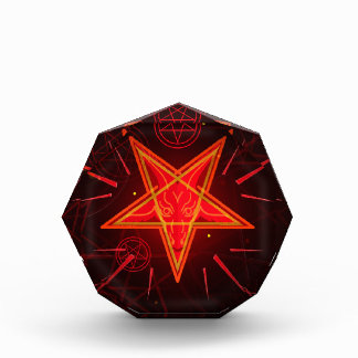 neon demon award