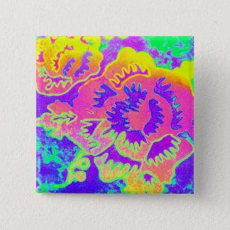Neon Fantasy Button