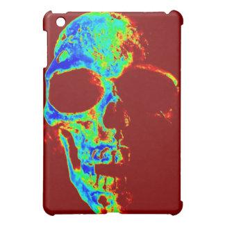 Neon Freddy Cover For The iPad Mini