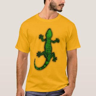 Neon Gecko T-Shirt
